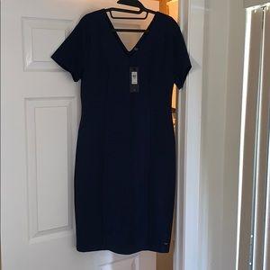 NEW Tommy Hilfiger dress